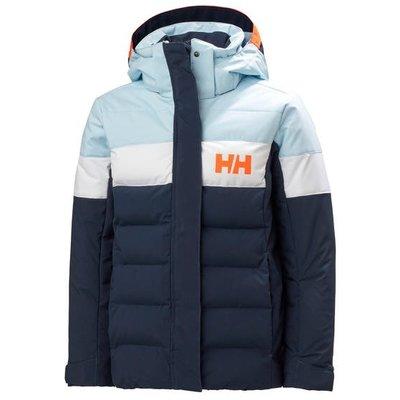 Helly Hansen Helly Hansen Jr. Diamond Jacket