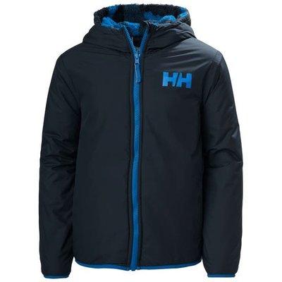 Helly Hansen Helly Hansen Jr. Champ Rev Jacket