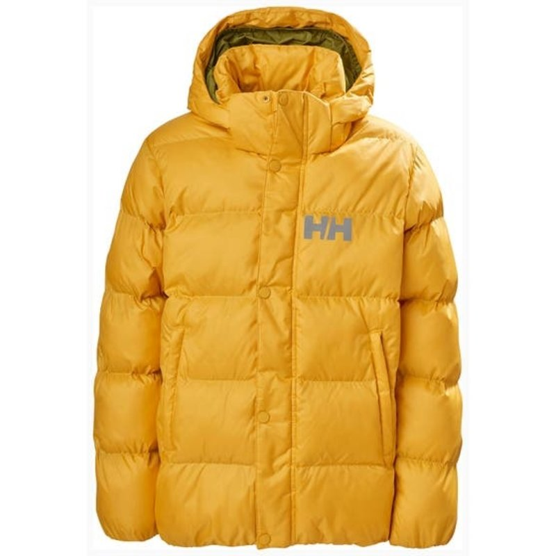Helly Hansen Helly Hansen Jr. Radical Puffy