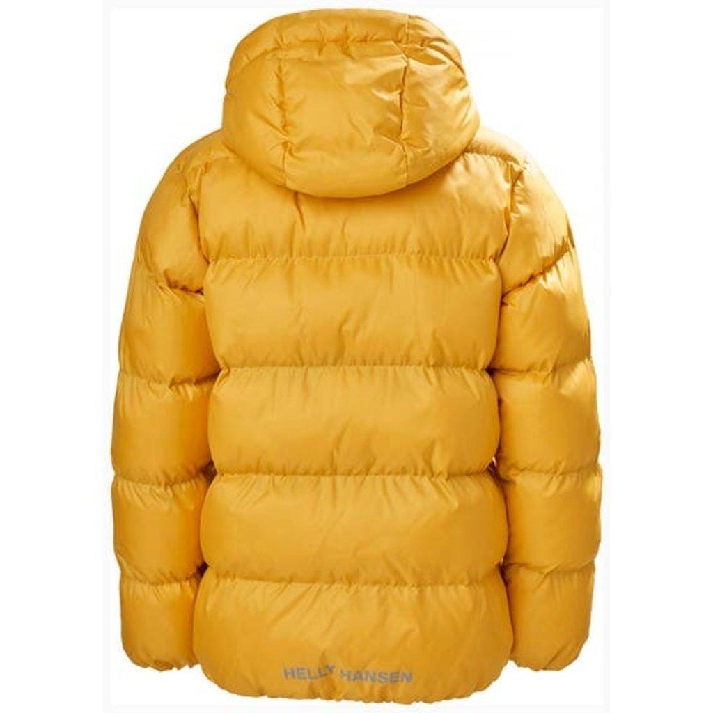 Helly Hansen Helly Hansen Jr. Radical Puffy Jacket