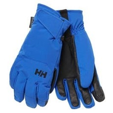 Helly Hansen Helly Hansen Jr. Swift HT Glove