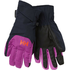 Helly Hansen Helly Hansen Jr. Swift HT Glove