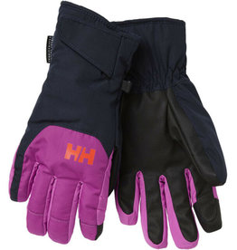 Helly Hansen Helly Hansen Jr. Swift Glove