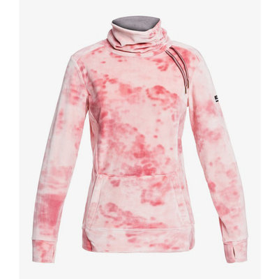 Roxy Roxy Deltine Fleece