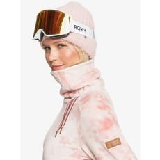 Roxy Roxy Deltine Technical Funnel Neck Fleece