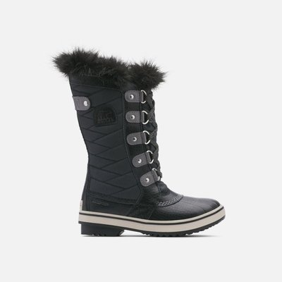 Sorel Sorel Youth Tofino