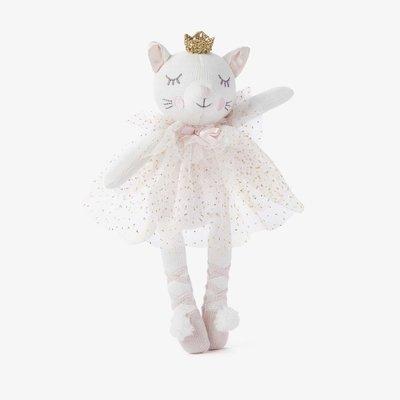 """Elegant Baby Elegant Baby 10"""" Doll"""