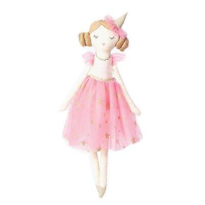 Mon Ami Mon Ami 'Brigitte' Birthday Party Doll
