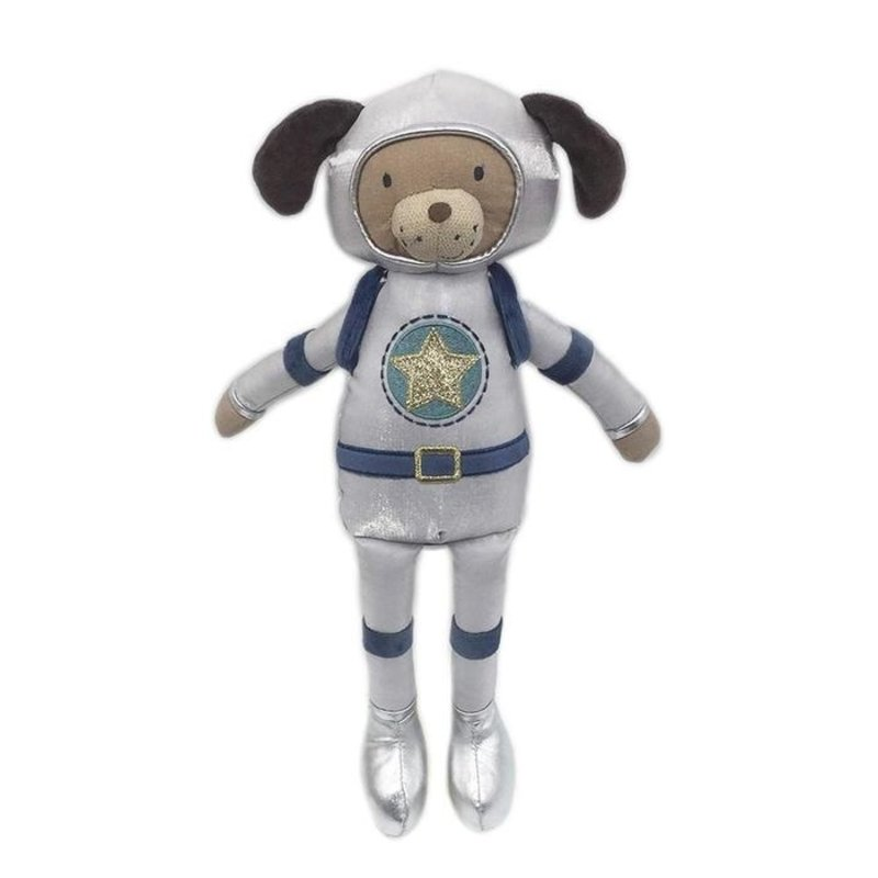 Mon Ami Mon Ami 'Archie' Astro Dog