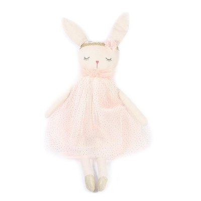 Mon Ami Mon Ami 'Patrice' Princess Bunny