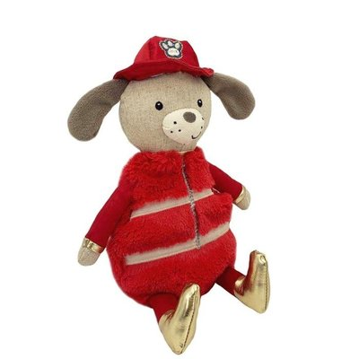 Mon Ami Mon Ami 'Fletcher' The Fire Dog