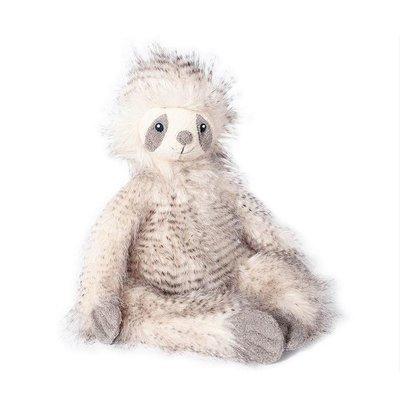 Mon Ami Mon Ami 'SIMON' Sloth Plush