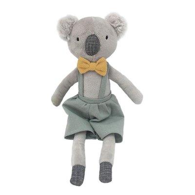 Mon Ami Mon Ami 'Bruce' the Koala