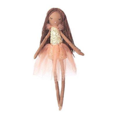 Mon Ami Mon Ami 'Cookie' Doll