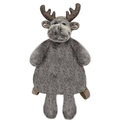 Mon Ami Mon Ami 'Marley' Moose Backpack