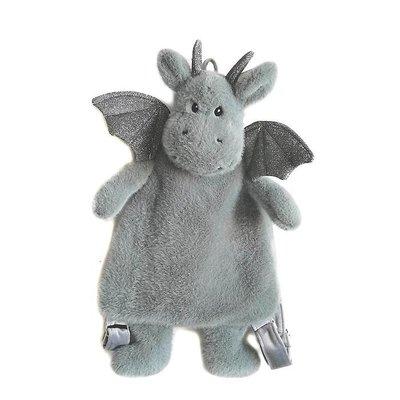 Mon Ami Mon Ami 'Dax' Sage Dragon Backpack