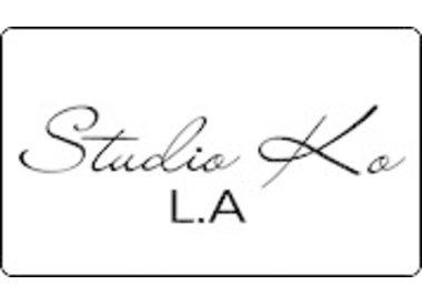 Studio Ko Clothing