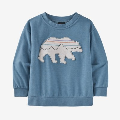 Patagonia Patagonia Kids Crew Sweatshirt