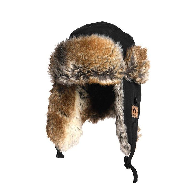 Appaman Appaman Benji Hat
