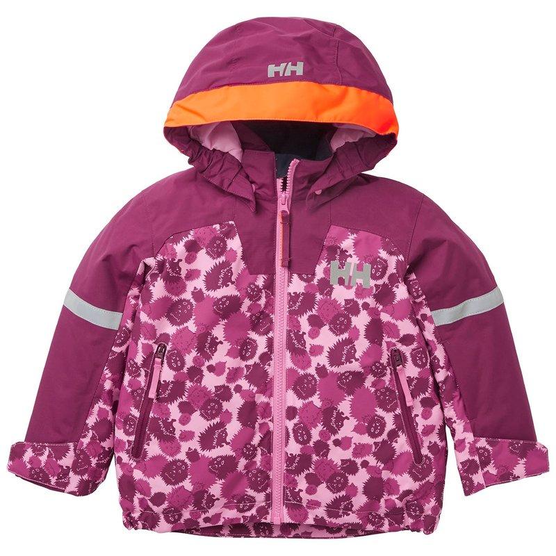 Helly Hansen Helly Hansen Kids Legend Jacket