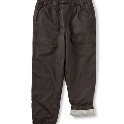 Tea Collection Tea Lined Ripstop Endurance Joggers