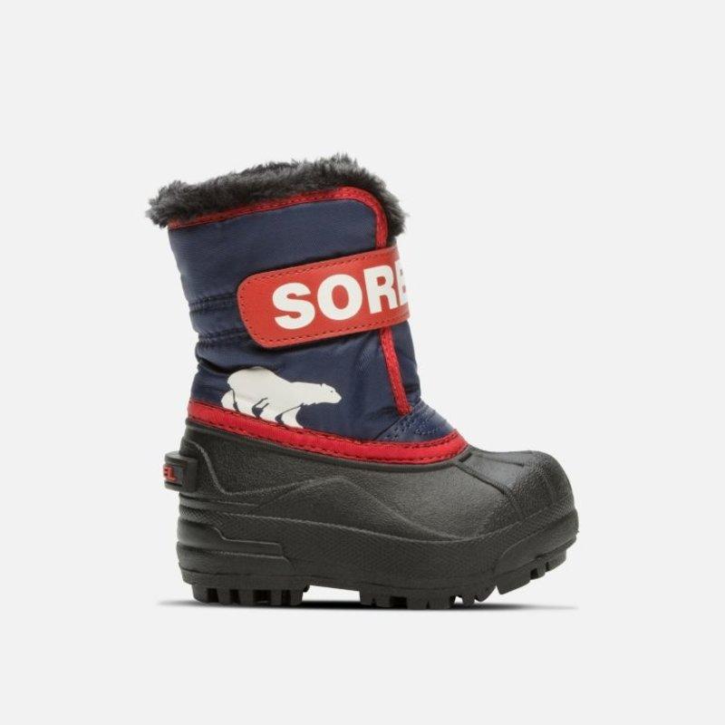 Sorel Sorel Toddler Snow Commander