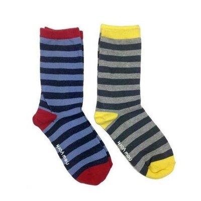 Toobydoo Toobydoo Socks