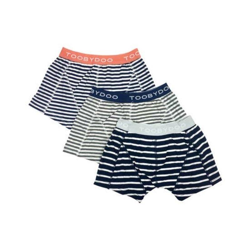 Toobydoo Toobydoo Boys Underwear