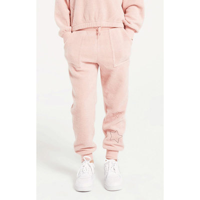 Z Supply Z Supply Mick Fleece Jogger