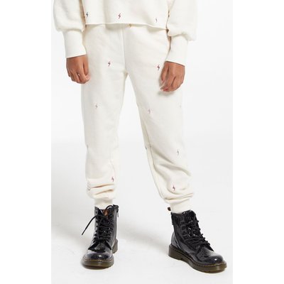 Z Supply Z Supply Selene Lightning Jogger