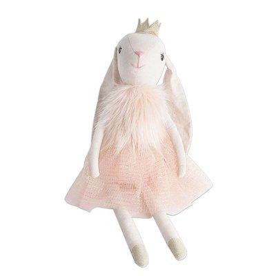 Mon Ami Mon Ami 'BELLA' Bunny