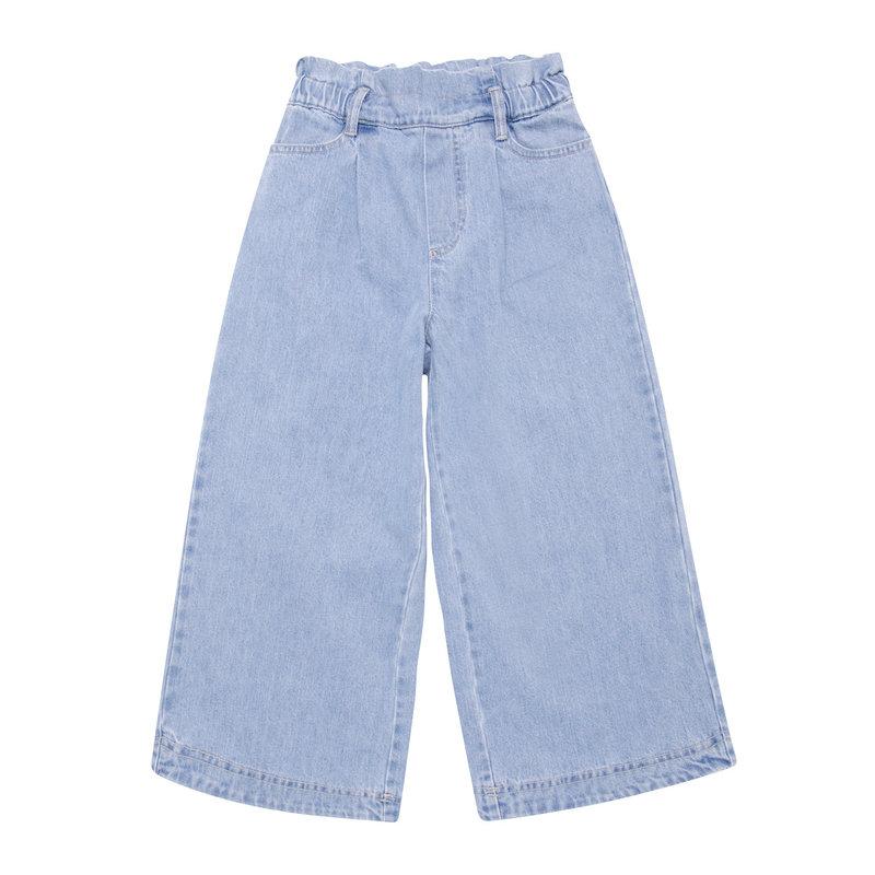 New Society New Society Hosie Pants