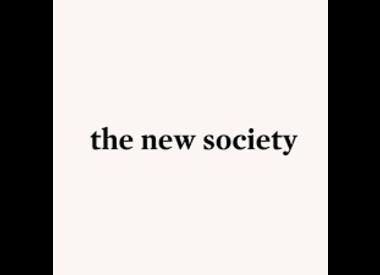 New Society