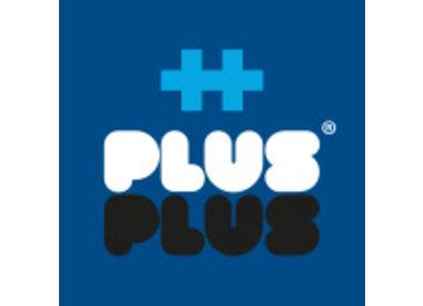 Plus-Plus USA