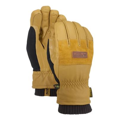 Burton Burton M Free Range Glove