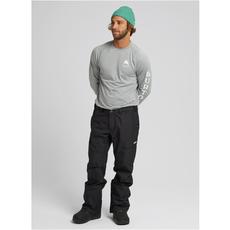 Burton Burton Mens Cargo Pant - Regular Fit