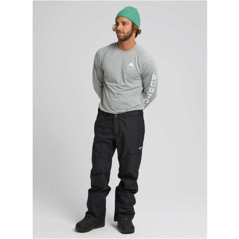 Burton Burton M Cargo Pant - Regular Fit