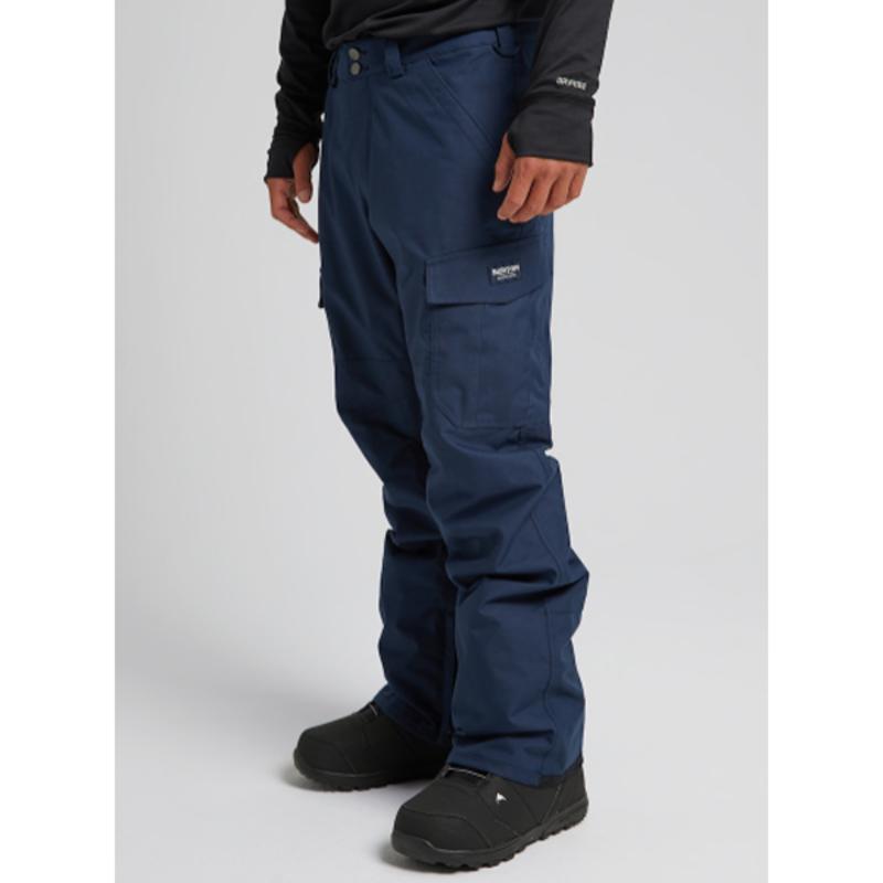 Burton Burton M Cargo Pant - Short