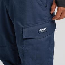 Burton Burton Mens Cargo Pant - Short