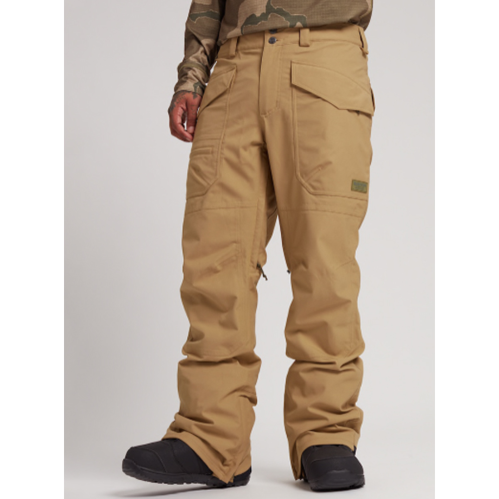 Burton Burton Mens Southside Pant - Regular Fit