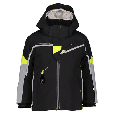 Obermeyer Obermeyer Formation Jacket