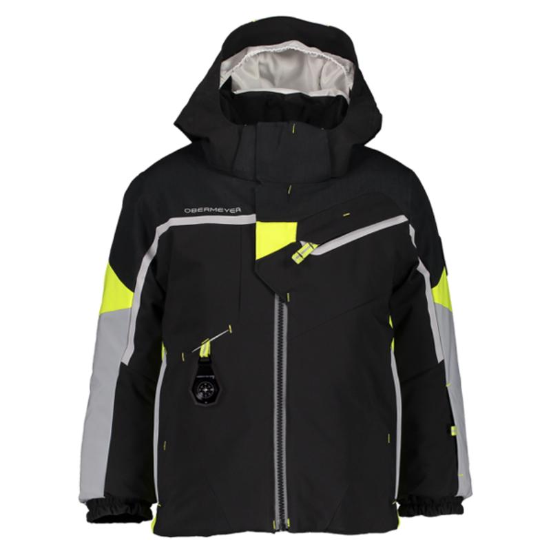 Obermeyer Obermeyer Formation Jacket