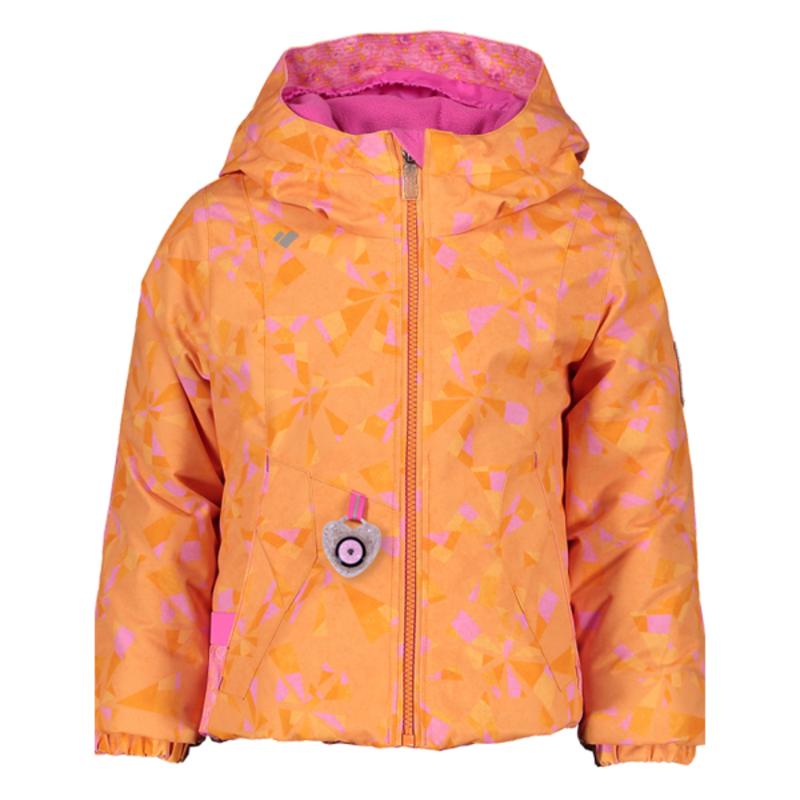 Obermeyer Obermeyer Iris Jacket