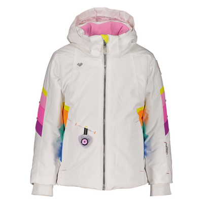 Obermeyer Obermeyer Katelyn Jacket