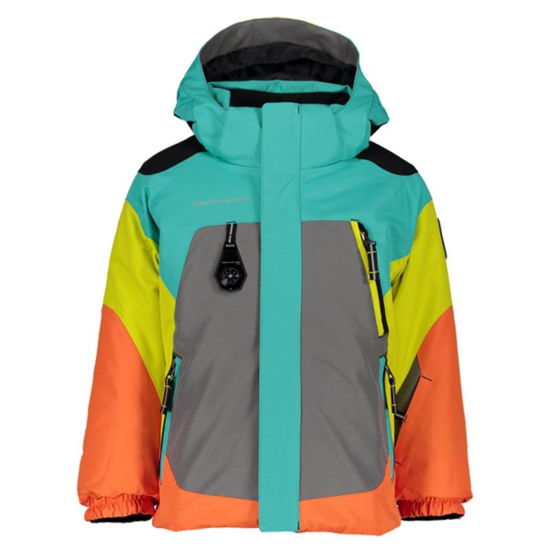 Obermeyer Obermeyer Bolide Jacket