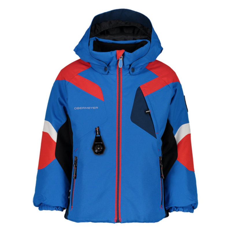 Obermeyer Obermeyer Altair Jacket