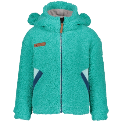 Obermeyer Obermeyer Shay Sherpa Jacket