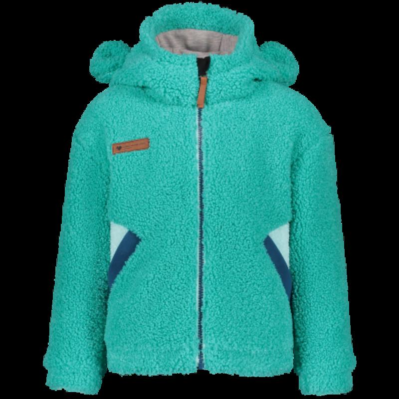 Obermeyer Obermeyer Shay Sherpa Jacket
