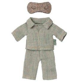 Maileg Maileg Pajamas - Dad