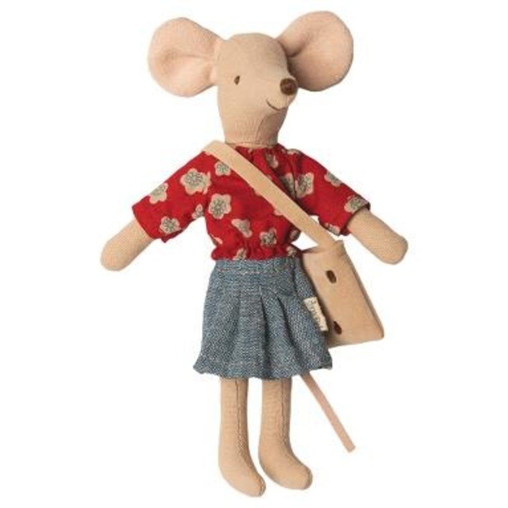 Maileg Maileg Mum Mouse